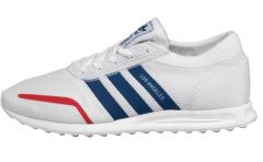 Adidas férfi cipő 3 100 Ft