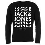 Jack and Jones férfi pulóver 2 400 Ft