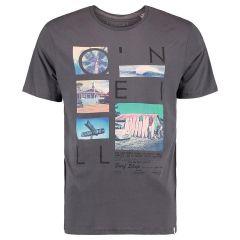 O'Neill férfi póló 2 200 Ft