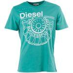 Diesel férfi póló 2 600 Ft