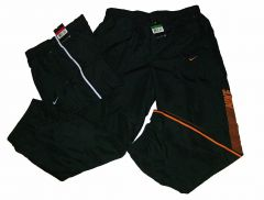 Nike m.alsó 2 700 Ft
