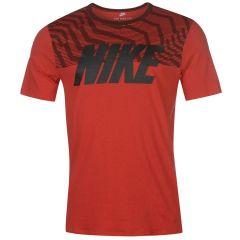 Nike férfi póló 2 000 Ft