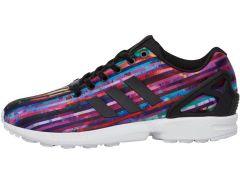 Adidas férfi cipő 3 700 Ft