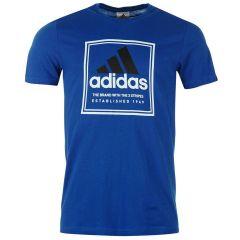 Adidas férfi póló 2 200 Ft