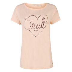 O'neill női póló 2 100 Ft