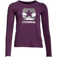 Converse női pulóver 2 300 Ft