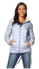 Kangaroos női kabát 4 400 Ft