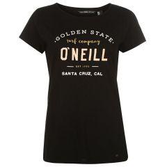 O'neill női póló 2 000 Ft