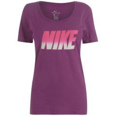 Nike női póló 2 100 Ft