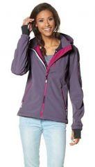 Kangaroos női kabát 4 500 Ft