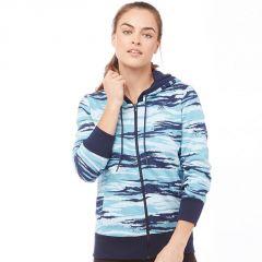 Adidas női pulóver 2 900 Ft