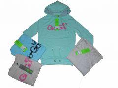 Gio Goi női pulóver mix 1 900 Ft