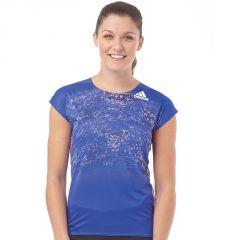 Adidas női póló 2 200 Ft