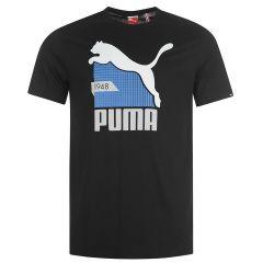 Puma férfi póló 2 300 Ft