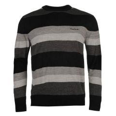 Pierre Cardin férfi pulóver 2 400 Ft