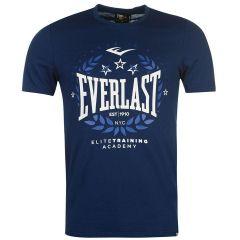 Everlast férfi póló 2 200 Ft