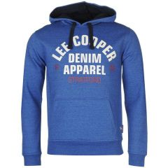 Lee Cooper férfi pulóver 2 600 Ft