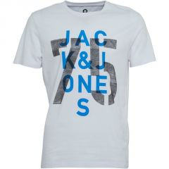 Jack and Jones férfi póló 2 100 Ft