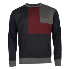 Pierre Cardin férfi pulóver 2 600 Ft