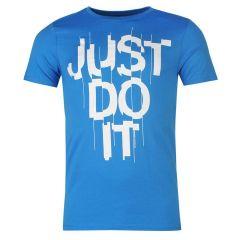 Nike férfi póló 2 300 Ft