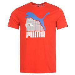 Puma férfi póló 2 200 Ft