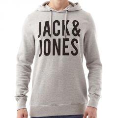 Jack and Jones férfi pulóver 2 600 Ft