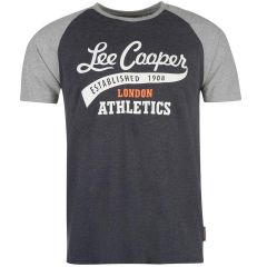 Lee Cooper férfi póló 2 100 Ft