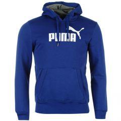 Puma férfi pulóver 2 900 Ft