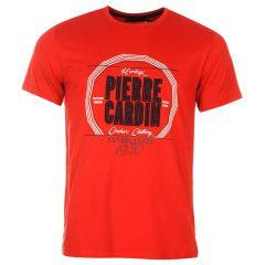 Pierre Cardin férfi póló 2 100 Ft