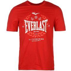 Everlast férfi póló 2 100 Ft