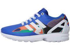 Adidas férfi cipő 3 600 Ft