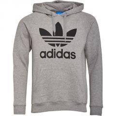 Adidas férfi pulóver 2 900 Ft