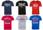 Everlast és Penn Sport férfi póló mix 2 100 Ft