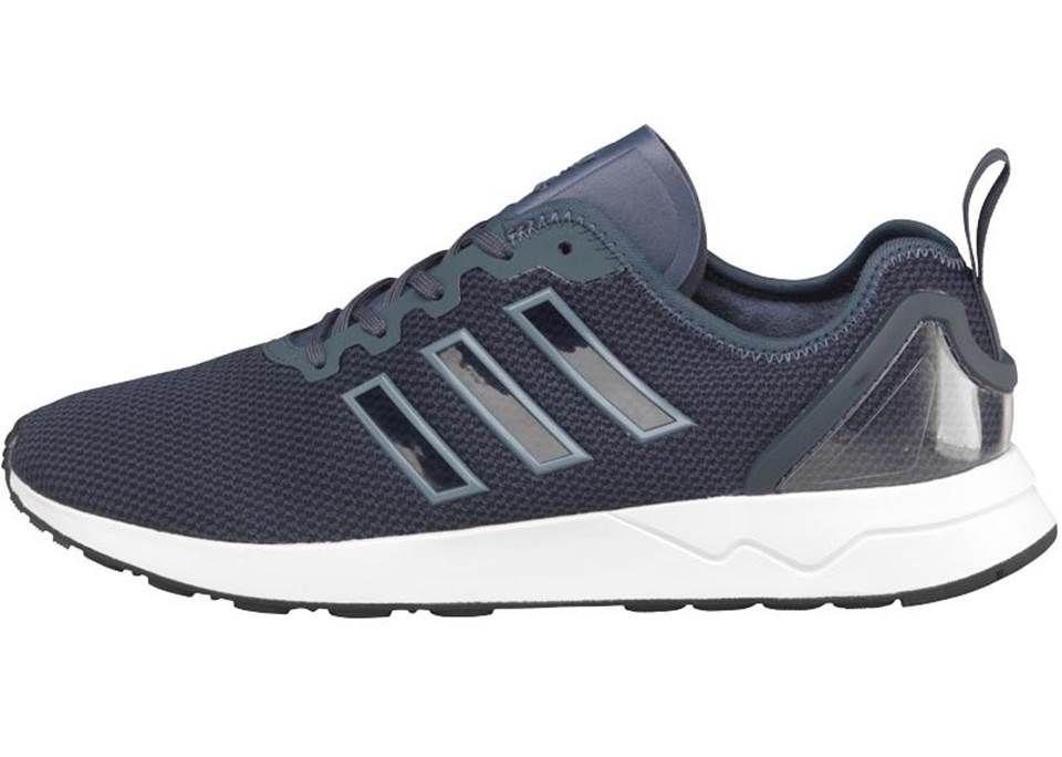 Adidas férfi cipő 3 400 Ft